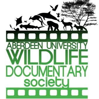 Wildlife Dokumentary Society / Aberdeen University